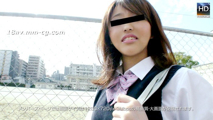 The latest mesubuta 150605_958_01 girls school students Zekou Ami