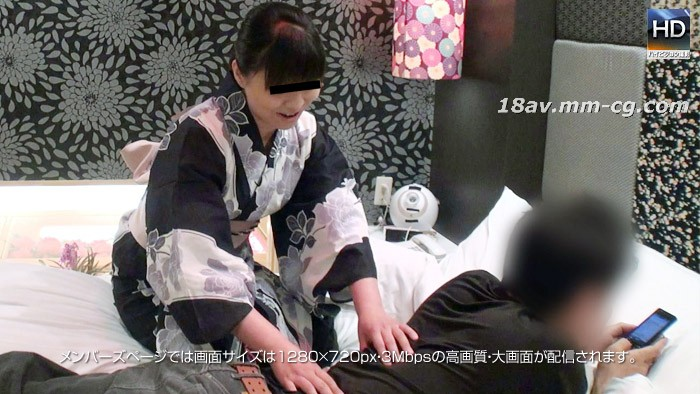 The latest mesubuta.net 150603_957_01 horse killing chicken masseur yukata deprivation