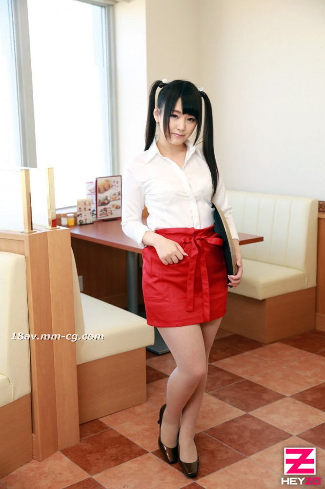 最新heyzo.com 0806ロリホワイトボード中学校木村