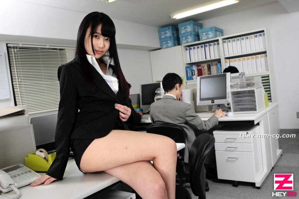 Latest heyzo.com 0818 Sex employee part 綾 瀨 Yui