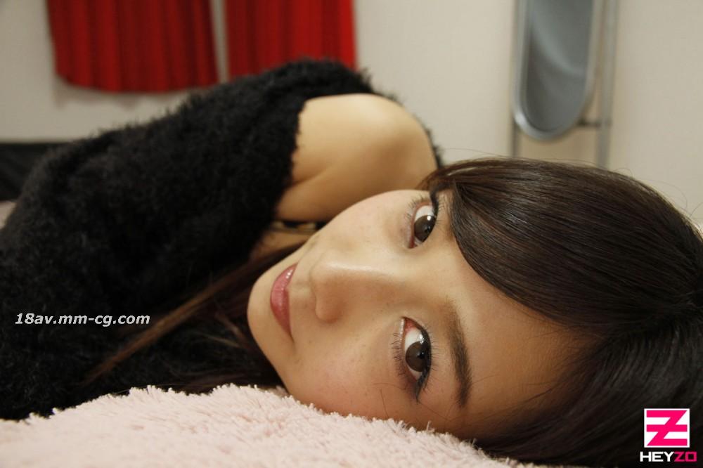 Latest heyzo.com 0934 AV interview 亂 Saki Aoi
