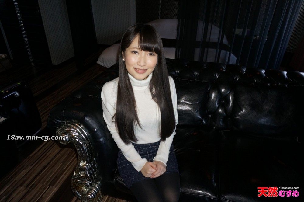 Latest Natural Amateur 050315_01 Beautiful Ass Amateur AV Face Trials Kikumon Torture Sakaida Minami