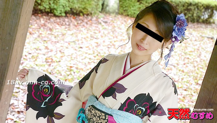 Latest natural amateur 010616_01 author SM Arima Miho