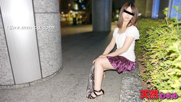 Newest Natural Amateur 111815_01 Amateur Shiina Saki