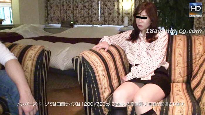 Latest mesubuta 160314_1037_01 Midnight Junior Wife Ito Airi