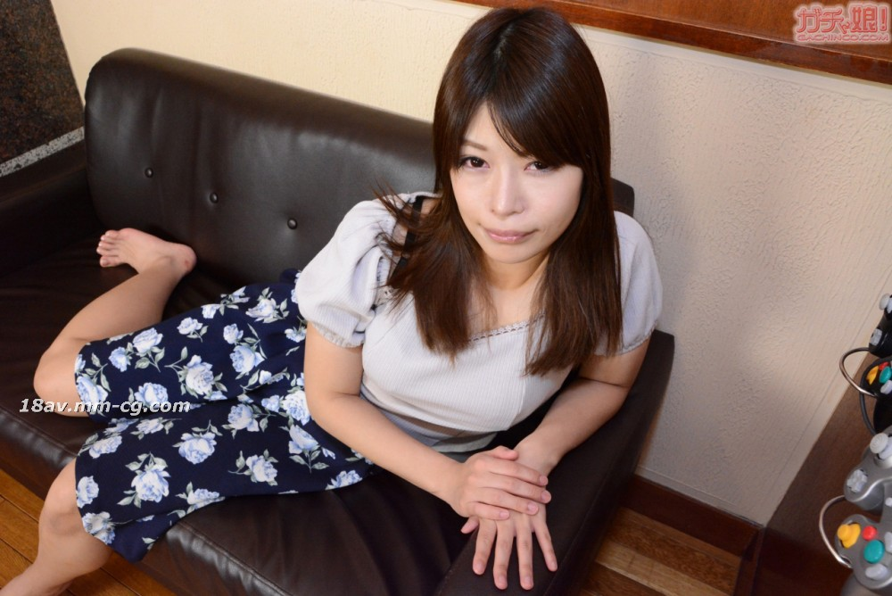The latest gazichin! gachi1020 SWEET Angel 68 future