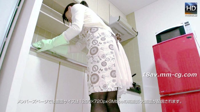 The latest mesubuta 160617_1059_01 The desire of a wife and a housewife