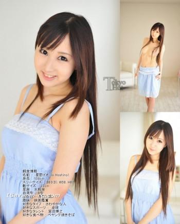 Tokyo Hot n0775