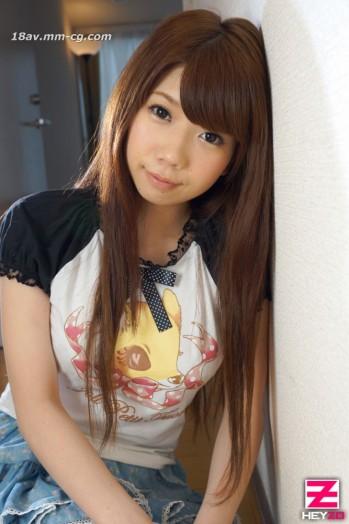 最新heyzo.com 0201 絕對色情領域的蘿莉塔美少女