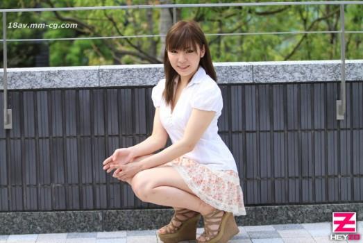最新heyzo.com 0239 上京白板娘 女傭服中出拍攝
