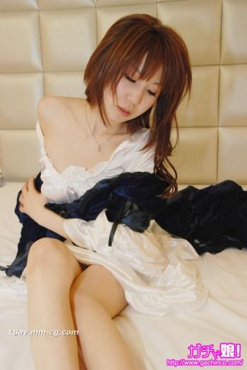 最新gachi170 性愛玩偶 美麗可人的AYAME 23