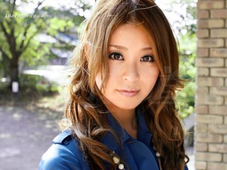 最新一本道 超級名模第57彈 矢野奈美子