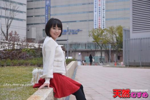 最新天然素人022813_01 素人未滿女優,認真的女優