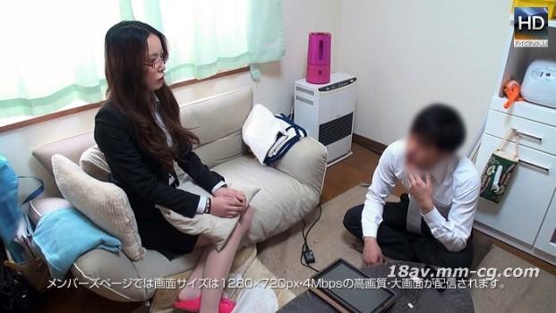 最新mesubuta 130305_626_01 被部下襲擊的職業婦女