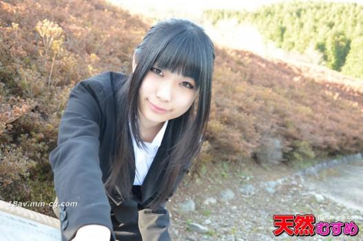 最新天然素人081013_01 AV企業面試,外景拍攝 吉瀨晴美