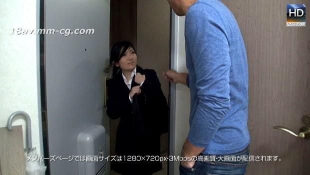 最新mesubuta 131230_745_01 上門推銷的女孩阪井佳澄