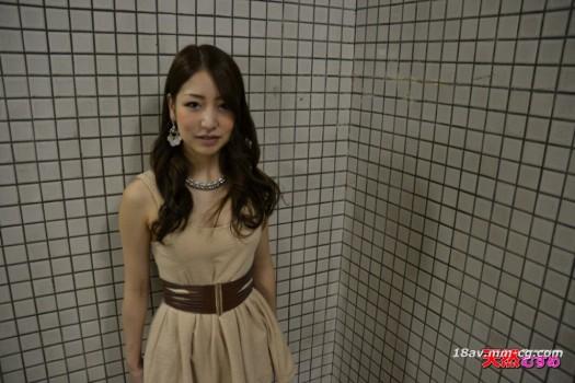 最新天然素人 020114_01 現代女生試著第一次曝光 板谷友美