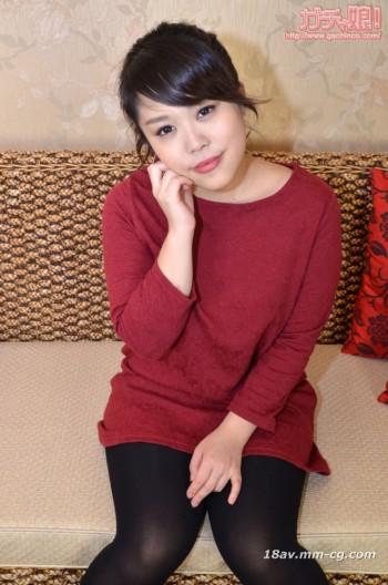 最新gachin娘! gachincoPPV1033 杏-M女志願