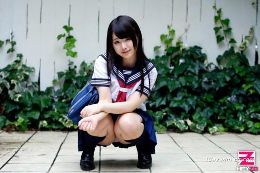 最新heyzo.com 0676 放課後美少女No.7