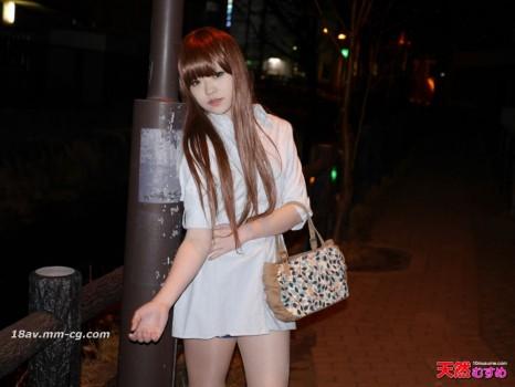 最新天然素人 101014_01 第一次扮演女僕的誘人