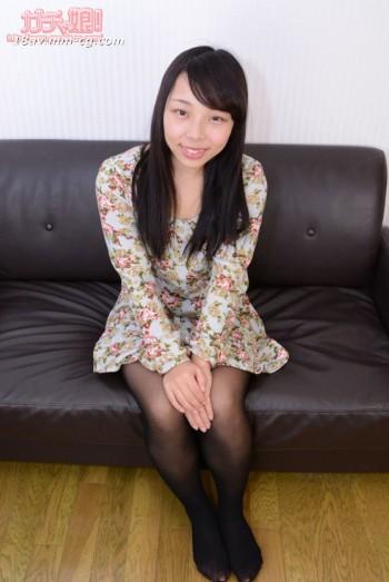 最新gachin娘! ggachi808-學校的日子33-