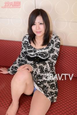 最新gachin娘! gachi867 日常92 靜香