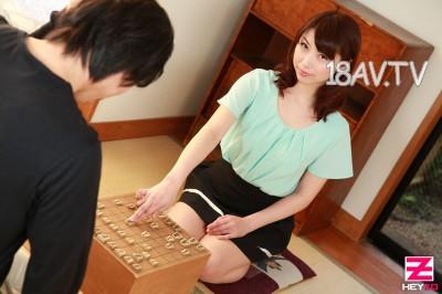 最新heyzo.com 0835 女棋士 秘部王手 加籐 Tsukiba
