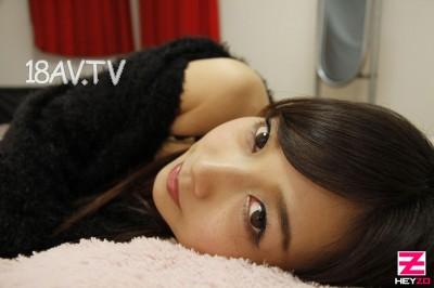 最新heyzo.com 0934 AV面接亂交 籐井沙紀
