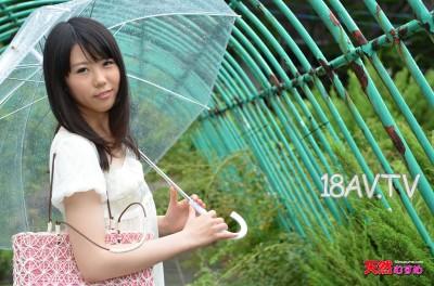 最新天然素人 032715_01 舞蹈泳裝浴缸玩耍 大澤舞