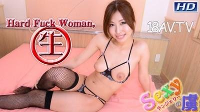最新gachin娘! gachi1025 性感內衣的俘虜62 刊