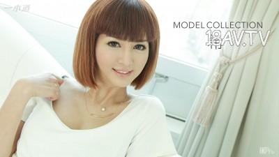 最新一本道 080316_352 model collection 麻生希