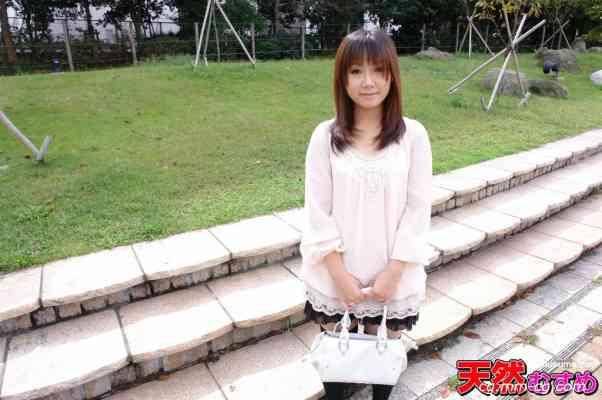 10musume 2012.01.14 制服素人のわりきりバイト~限りなく本物に近い萌えコス 三井レミ