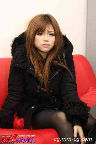 10musume 2012.03.09 030912 01 偷偷色情兴奋了