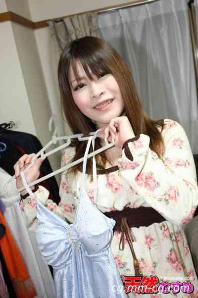 10musume 2012.05.04 舞女的韻律和感覺 七海