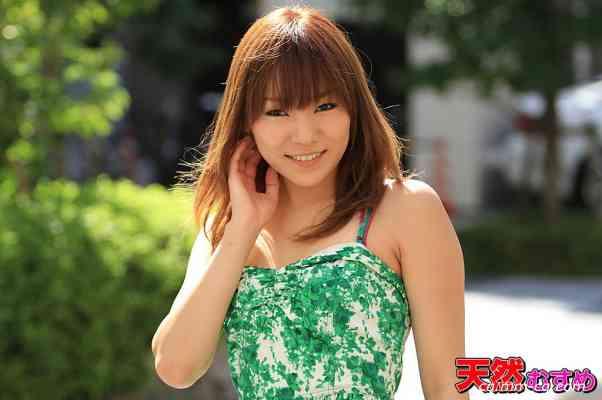 10musume 2012.11.24 風俗面接 宮藤まい