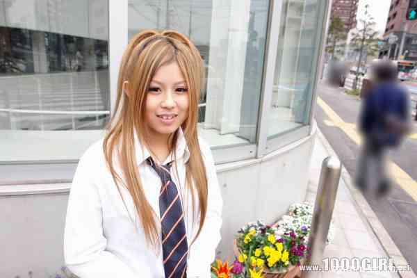 1000giri 2010-04-16 Nami