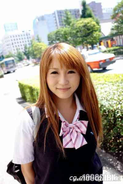 1000giri 2010-12-13 Anna