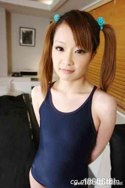 1000giri 2011-07-18 Asuka