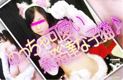 1000giri 2011-07-29 Yume