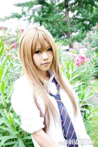 1000giri 2011-10-21 Aika
