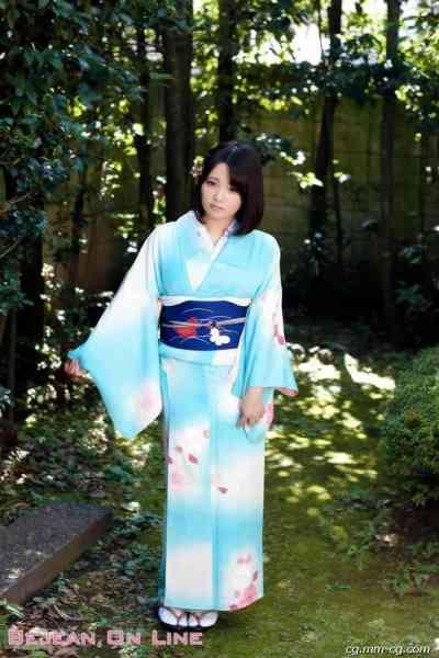 Bejean On Line 2012.11 Special - ももかさくら Sakura Momoka