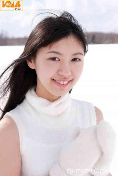 Bomb.tv 2005-06 Channel B - Ayatsuki Takaou