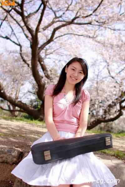 Bomb.tv 2006-05 Channel B - Takaou Ayatsuki