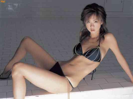 Bomb.tv 2007-04 Aki Hoshino