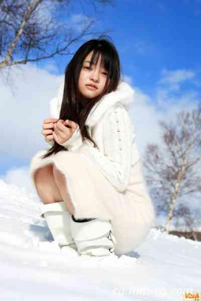 Bomb.tv 2007-05 Channel B - Ryoko Kobayashi