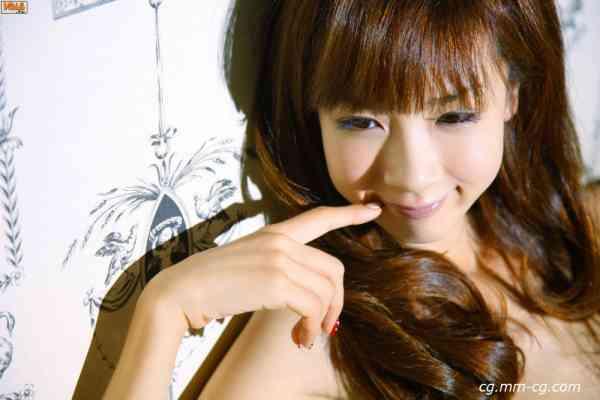 Bomb.tv 2008 Aki Hoshino