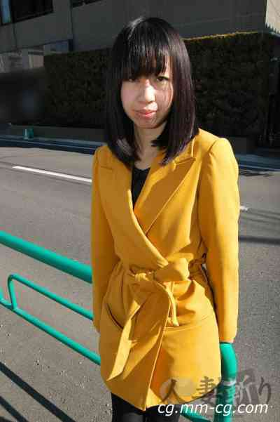 C0930 hitozuma0565 Kimiko Arino 有野 貴美子