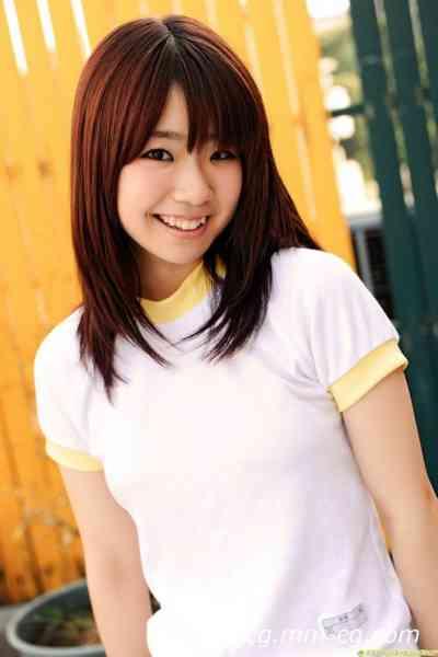 DGC 2010.10 - No.885 Hikari Azumaあずまひかり  (制服美少女天国)