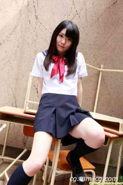 DGC 2012.09 - No.1046 Sayaka Otonashi