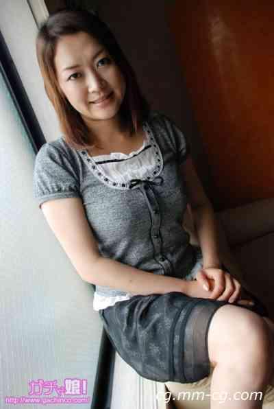 Gachinco gachi244 TOUKO